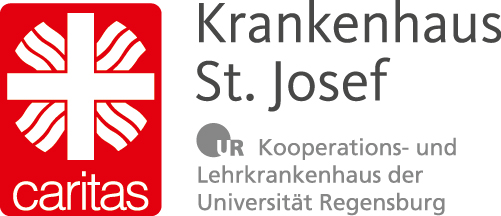 Caritas_St.Josef_Logo_rgb