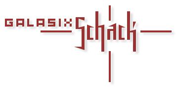 Galasix-Schack-Logo