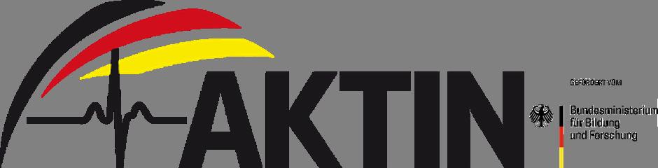 Logo_AKTIN_BMBF