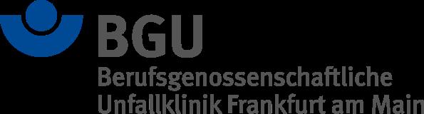 logo_bgu_frankfurt