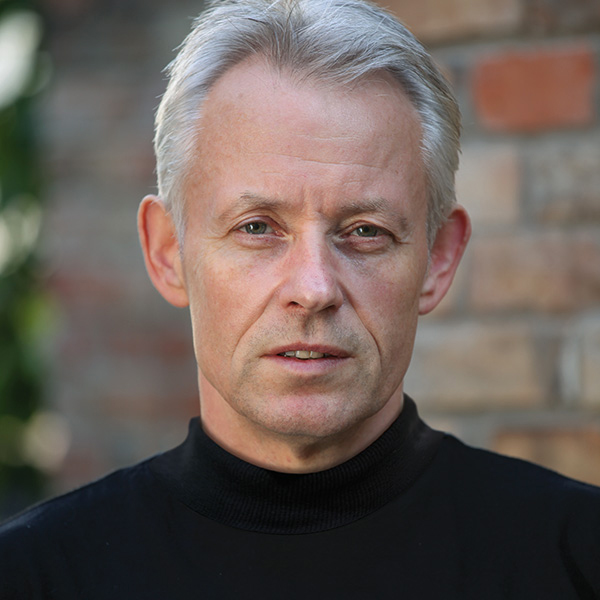 Curt-Fredriksson