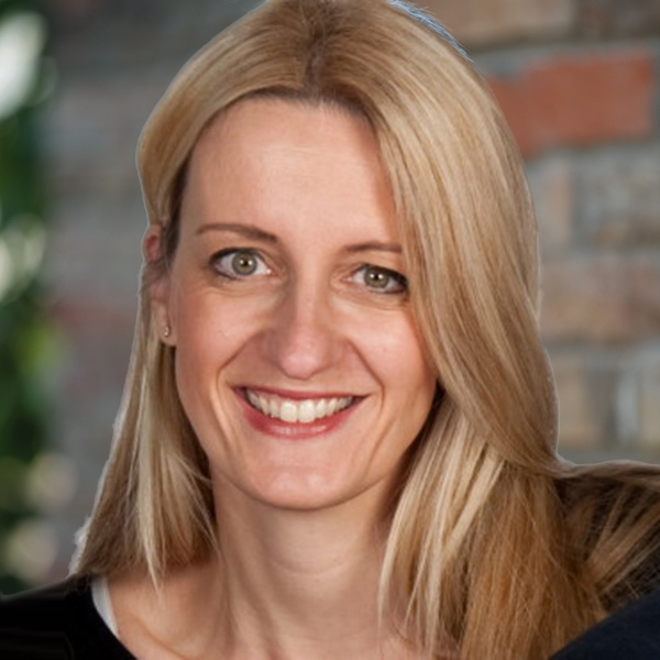 Isabel-Fredriksson